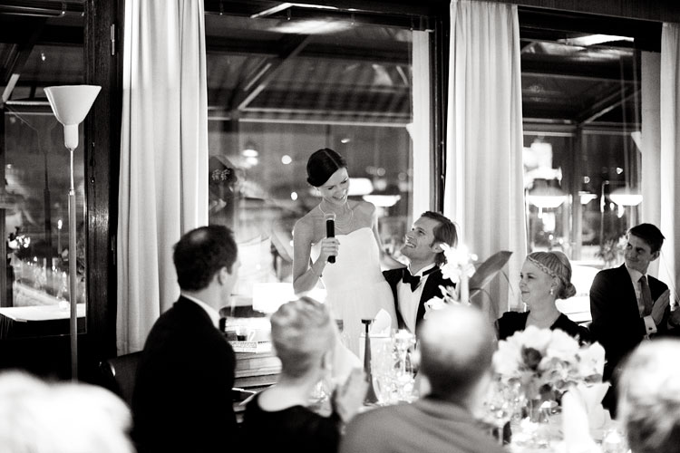 Liisa & Philip, Hotel Heaven, The National Library of Finland, Restaurant Savoy, Helsinki, Wedding