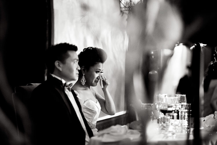Lory & Ryan, Hotel The Hollywood Roosevelt, Cathedral of Our Lady of the Angels, Los Angeles, Wedding