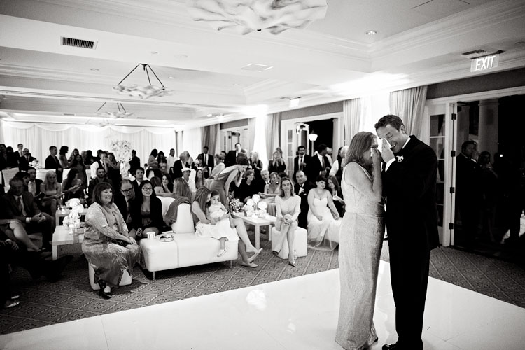 Sara & Matthias, Balboa Bay Club & Resort, Newport Beach, Wedding, Photography